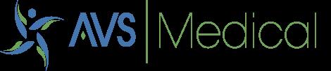 AVS_MediTouch_Logo_03-1